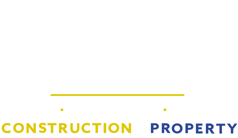 CCO Group footer logo